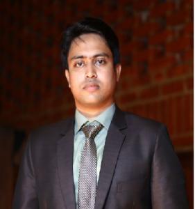 http://jkkniu.edu.bd/wp-content/uploads/Jewel-Kumar-Roy-281x300.png